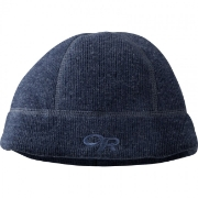 Outdoor Research Flurry Beanie, image 2
