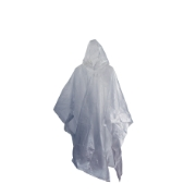 Coghlans lightweight poncho, image 3