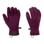 Outdoor Research Women's Flurry Gloves, image 2