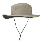 Outdoor Research Helios Sun Hat, khaki