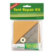 Coghlans tent repair set