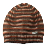 Outdoor Research Minigauge Beanie