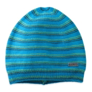 Outdoor Research Minigauge Beanie, image 2