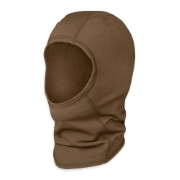 Outdoor Research Option Balaclava, coyote