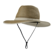 Outdoor Research Papyrus Brim Hat, khaki