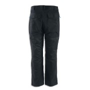 Tatonka Greendale M´s Pants black, image 2