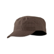 Outdoor Researck Radar Storm Cap