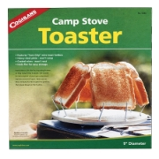 Coghlans 'Camp Stove Toaster'