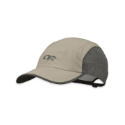 Outdoor Research Swift Cap, image 2
