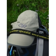 Outdoor Research Swift Cap, image 3