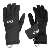 Outdoor Research VersaLiner Gloves, image 2