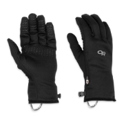 Outdoor Research VersaLiner Gloves