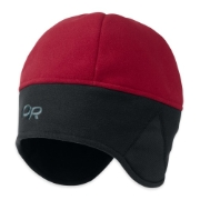 Outdoor Research Windwarrior Hat, image 2