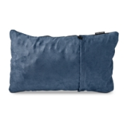 Thermarest Compressible Pillow, XL
