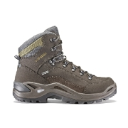 Lowa RENEGADE GTX® MID Schiefer/olive