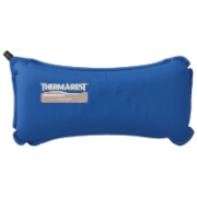 Thermarest Lumbar Pillow