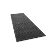 Thermarest RidgeRest Classic, Large