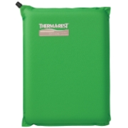 Thermarest Trail Seat, Green