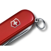 Victorinox Executive 81, 65mm, Rouge, image 3