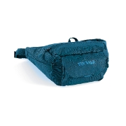 Tatonka Funny Bag M, Shadow Blue