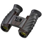 Ser Binocular Safari UltraSharp 10x26