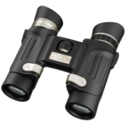 Steiner Binocular Wildlife XP 8×24