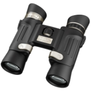 Steiner Binocular Wildlife XP 10.5×28