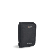 Tatonka Travel Zip M RFID B, schwarz