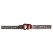 Exped Accessory Strap UL 120 cm, image 2
