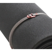 Exped Accessory Strap UL 120 cm, image 3