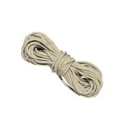 Nordisk PP Guy Rope 5 mm x 20 m