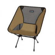 Helinox Chair One Coyote