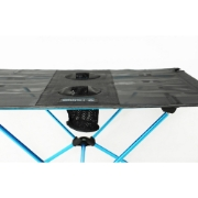 Table one Black/blue, image 2