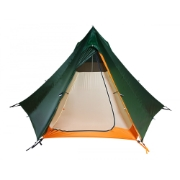 Nigor WickiUp 3 Sul Green