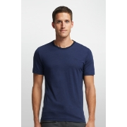 Icebreaker Sphere Short Sleeve Crewe