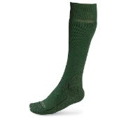 Meindl Hunting Sock loden long