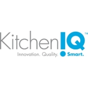 Kitchen IQ