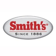 Smith´s The Edge Experts