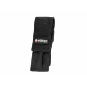 Magnum Cordura sheath for Speedlock II