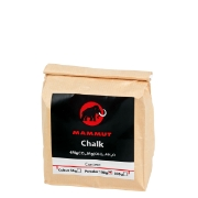 Mammut Chalk Powder 100 g