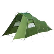 Vaude Chapel L 3P green