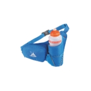 Vaude Little Waterboy, image 2