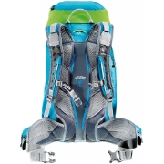 Deuter ACT Trail Pro 40 midnight-ocean, image 2