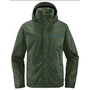 Vaude Escape Light Jacket, image 2