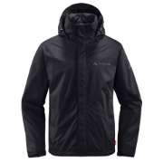 Vaude Escape Light Jacket, image 3