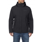 Vaude Escape Light Jacket, image 4