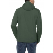 Vaude Escape Light Jacket, image 5