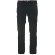 Vaude Strathcona Pants