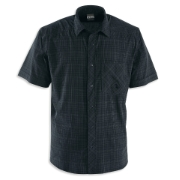 Tatonka Marti M's SS-Shirt blue