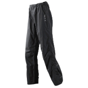 Vaude Fluid Pants